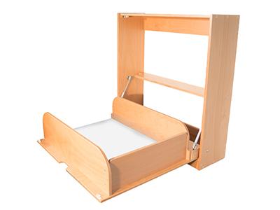 minalina kinderm bel f r hotel restaurants. Black Bedroom Furniture Sets. Home Design Ideas